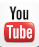 logo-youtube_RIDOTTO
